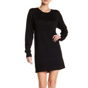 Nordstrom Rack Sugarlips Marise Sweater Dress